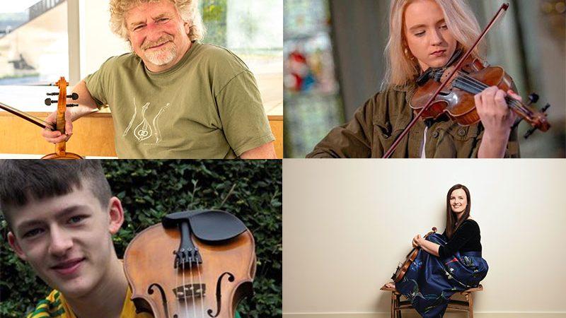 fiddle-concert